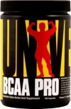 BCAA Pro  Universal Nutrition 100 капс.