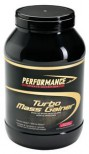 Perfomance Turbo Mass Gainer (3000 г.)